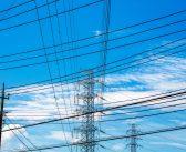 Infraestructura logística trabaja con regularidad, reporta la SCT