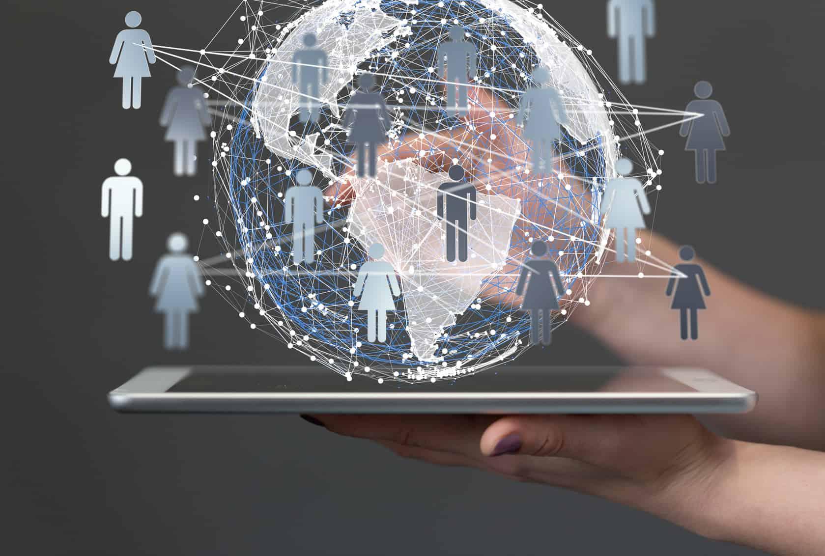 Los industriales de la electrónica y las tecnologías de la información consiguieron que una dependencia del gobierno federal los respalde en su objetivo.