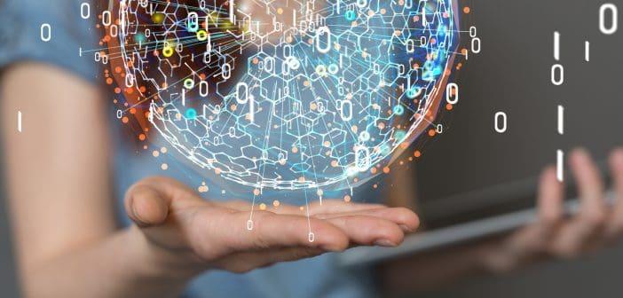 Código de seguridad…La semana pasada, finalmente se presentó el proyecto de lo que será la Ley de Tecnología Financiera (Ley Fintech).