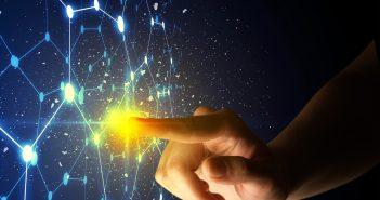 La creciente demanda por conectividad resulta del mayor número de dispositivos de acceso en operación, de la abundancia y utilidad de aplicaciones.