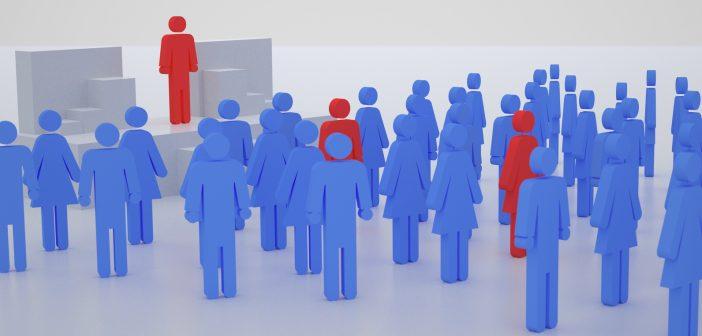 MODIFICACIONES a las convocatorias públicas dos mil diecisiete para participar en el procedimiento de selección de aspirantes para ocupar el cargo de Comisionado de la Comisión Federal de Competencia Económica y del Instituto Federal de Telecomunicaciones.