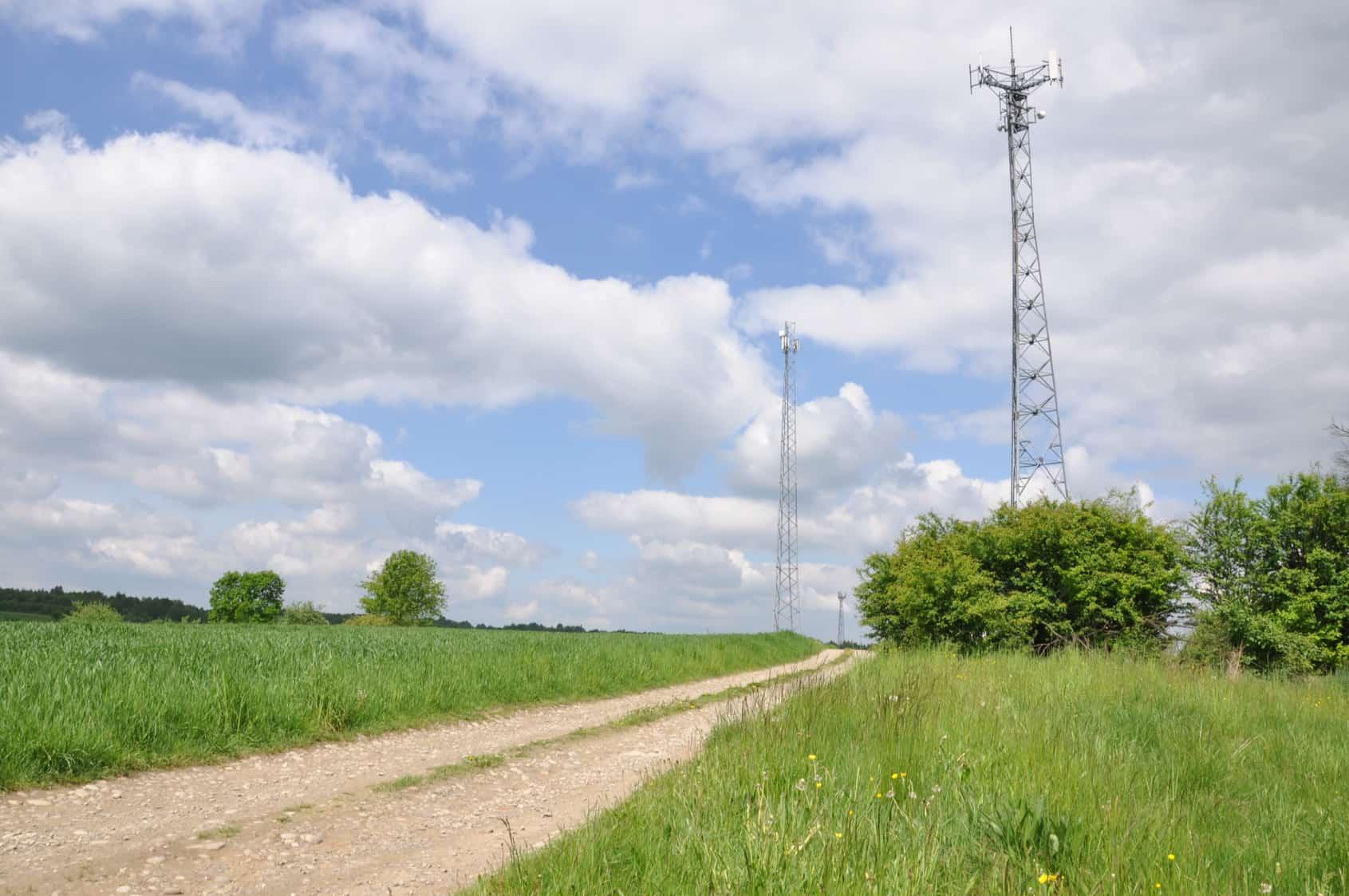 Plantea OCDE elevar sanciones en ley de telecomunicaciones