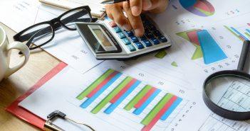 El gravamen entró en vigor en el 2010 y estableció que los servicios de telecomunicaciones estén sujetos a un impuesto de 3.0% del valor total del servicio.