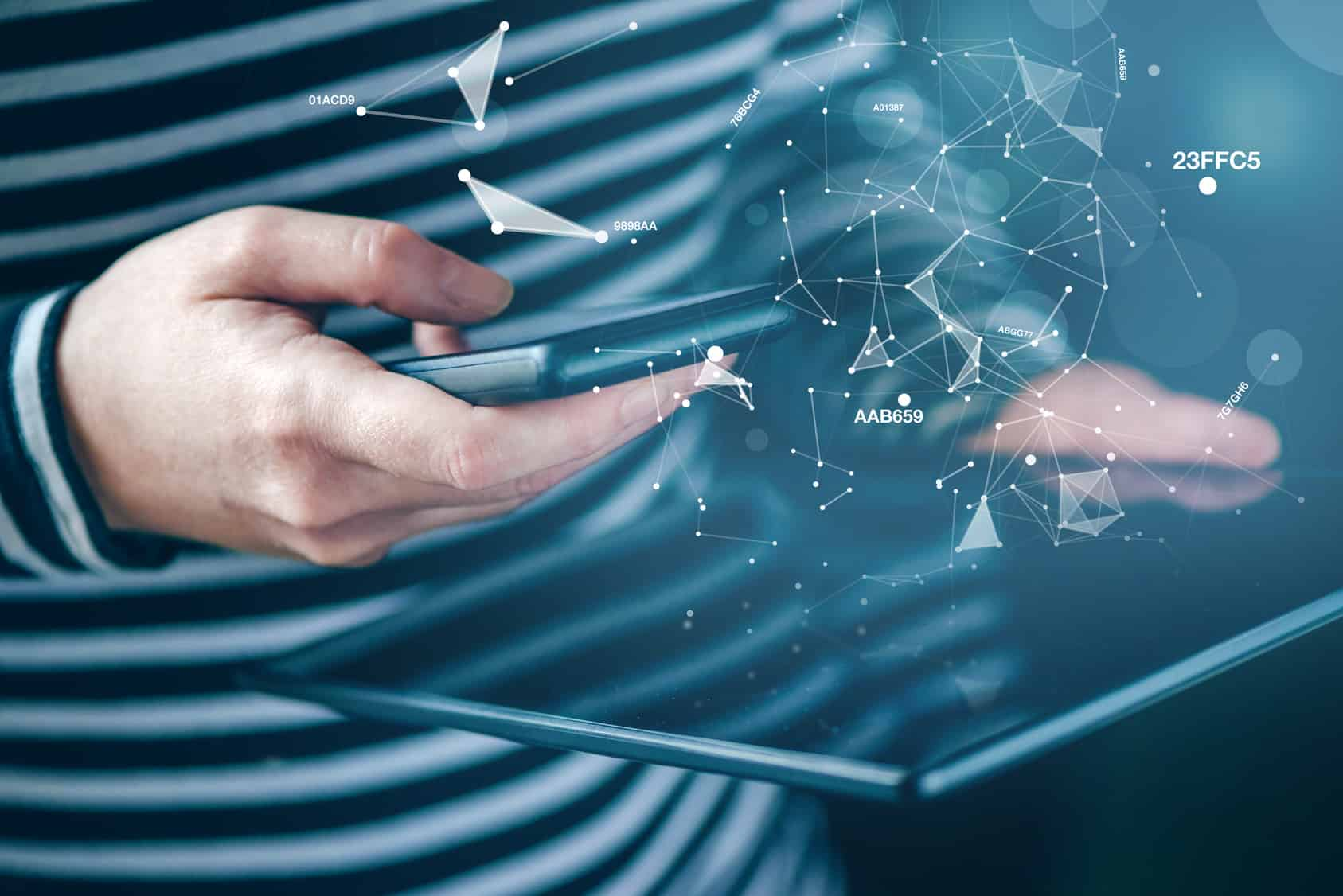 Diputados aprobaron reformas para obligar a las compañías de telefonía móvil permitir a sus usuarios elegir libremente el tope de consumo de voz y datos.