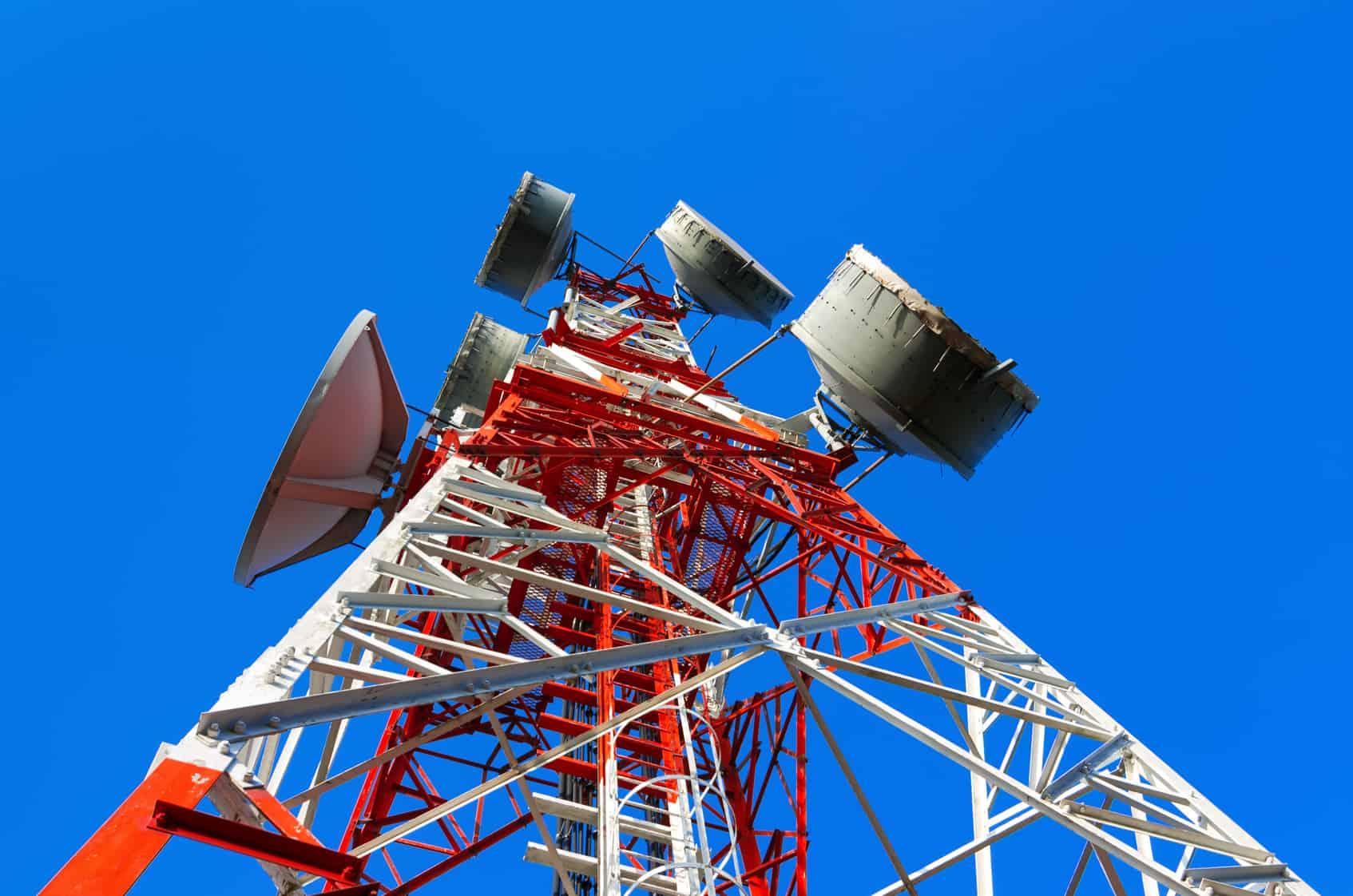 Axtel informó que en el tercer trimestre del año obtuvo un aumento en su flujo operativo de 4% anual derivado principalmente de la venta de torres.
