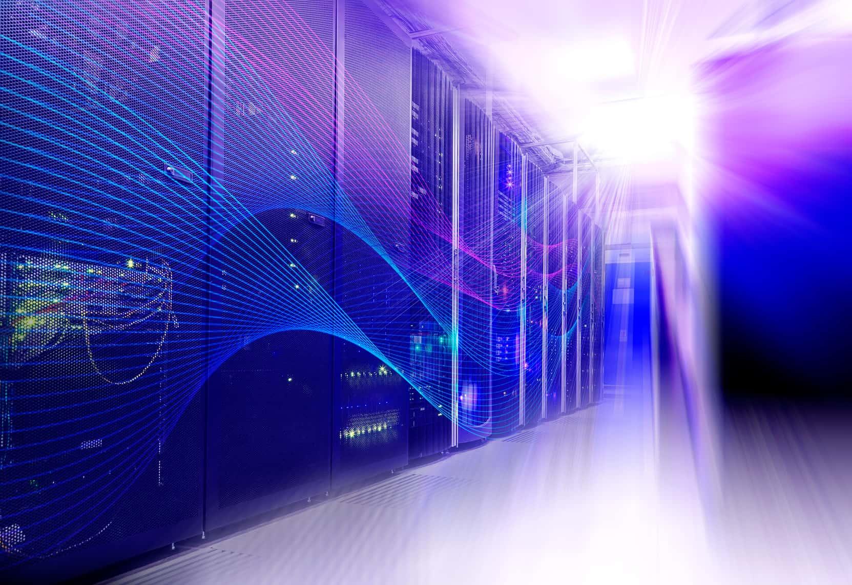 Las telefónicas del país pidieron al regulador (IFT) mantener la tarifa cero de interconexión.