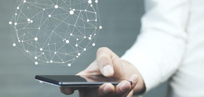 Virgin Mobile se ha destacado en México por seruno de los mejores operadores móviles virtuales (OMV) ofreciendo sus servicios en el país.