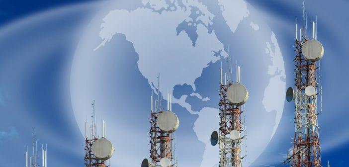 Hemos hablado de la Conferencia Mundial de Desarrollo de las Telecomunicaciones, cuya edición 2017 se celebra del 9 al 20 de octubre.