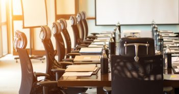 Esta semana el Senado de la República reeligió a Gabriel Contreras como presidente del Instituto Federal de Telecomunicaciones (IFT).