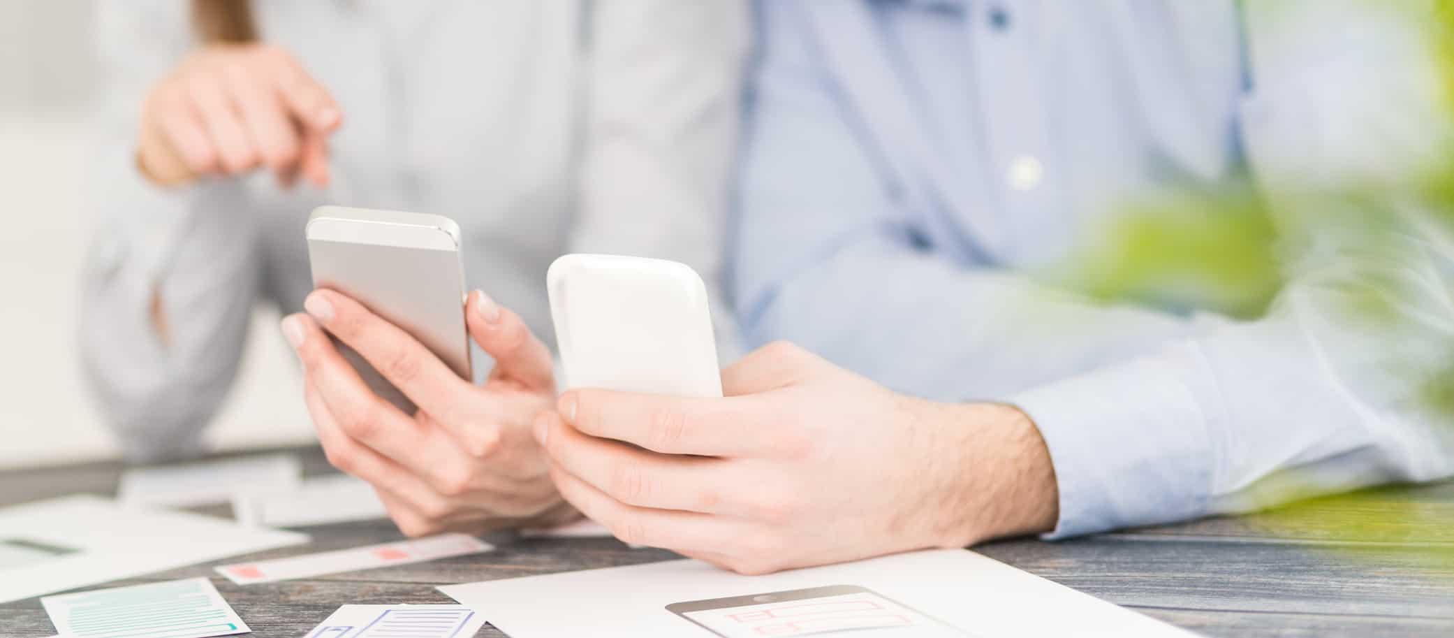 El nivel de satisfacción de los usuarios de servicios de telecomunicaciones en México está por debajo de la media en el comparativo a nivel internacional.