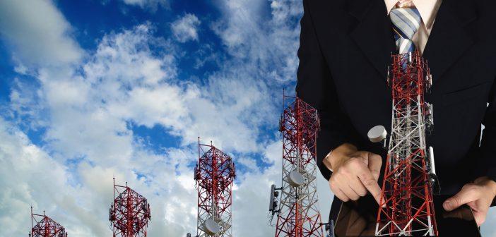El IFT prevé sacar las bases de licitación de la banda de 2.5GHz, por el que espera recaudar un mínimo de 1,400 millones de pesos.