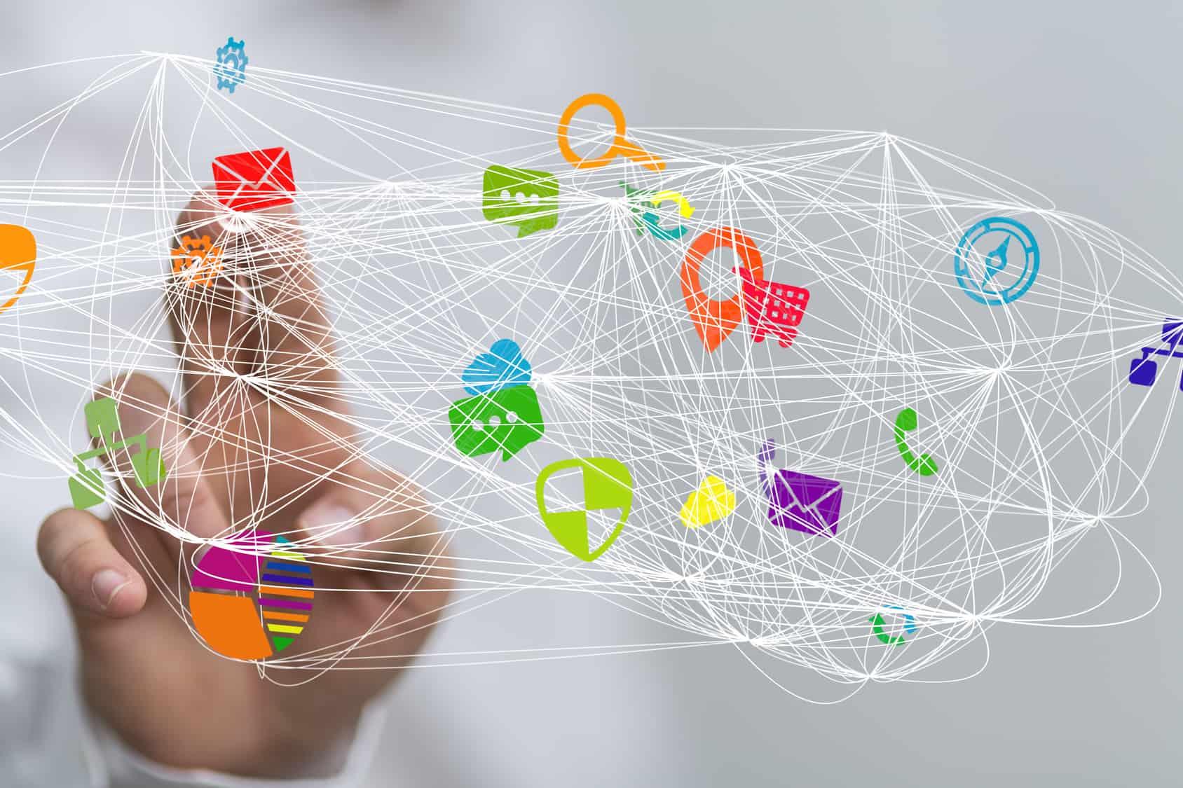 El BNDES presentó un estudio cuyo objetivo es delinear un plan de acción en torno al desarrollo del Internet de la Cosas.