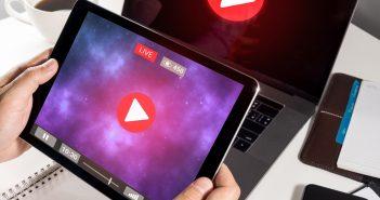 Los servicios de Over The Top (OTT) se están convirtiendo en una vía popular para obtener contenido audiovisual.