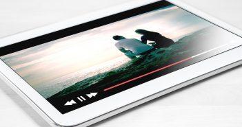 Los servicios de audio y video bajo demanda, conocidos como OTT se están convirtiendo en una vía popular para obtener contenido audiovisual.