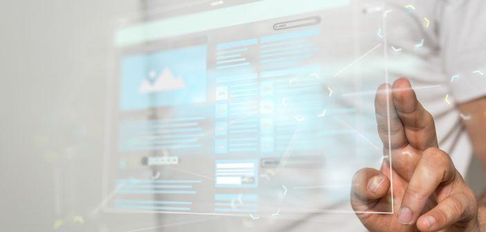 IFT determinará las tarifas de interconexión que habrán de pagar los operadores por la terminación de tráfico de voz y de mensajes cortos.