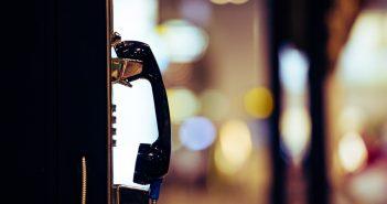 El IFT acordó solicitar a América Móvil, modificar el plan que propuso para separar sus operaciones de servicios de telecomunicaciones fijas.