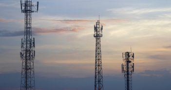El IFT está revisando el tema de las tarifas de interconexión que ha permitido beneficios a los consumidores.