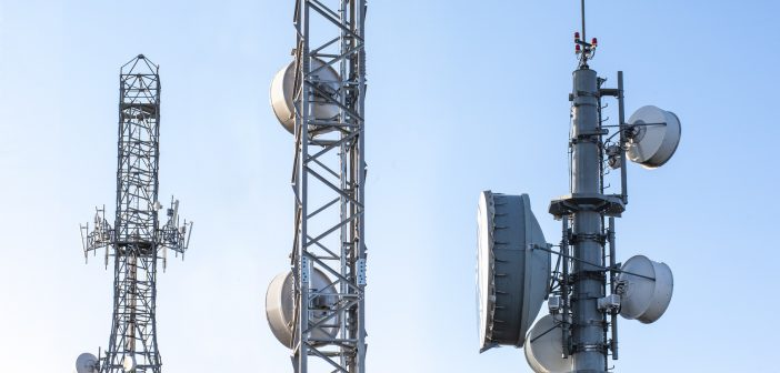 Con la ratificación de Gabriel Contreras como presidente del Instituto Federal de Telecomunicaciones, parecen haberse calmado las aguas en el sector.