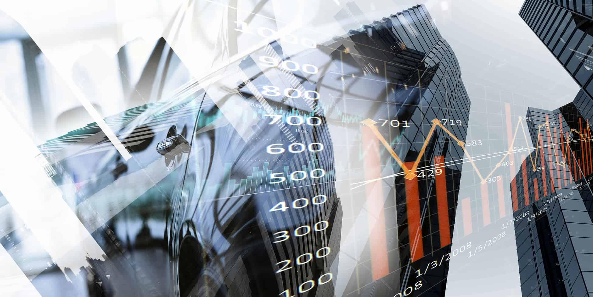 Pese a la petición de todas las empresas competidoras de América Móvil no puede regresar la tarifa Cero de interconexión.
