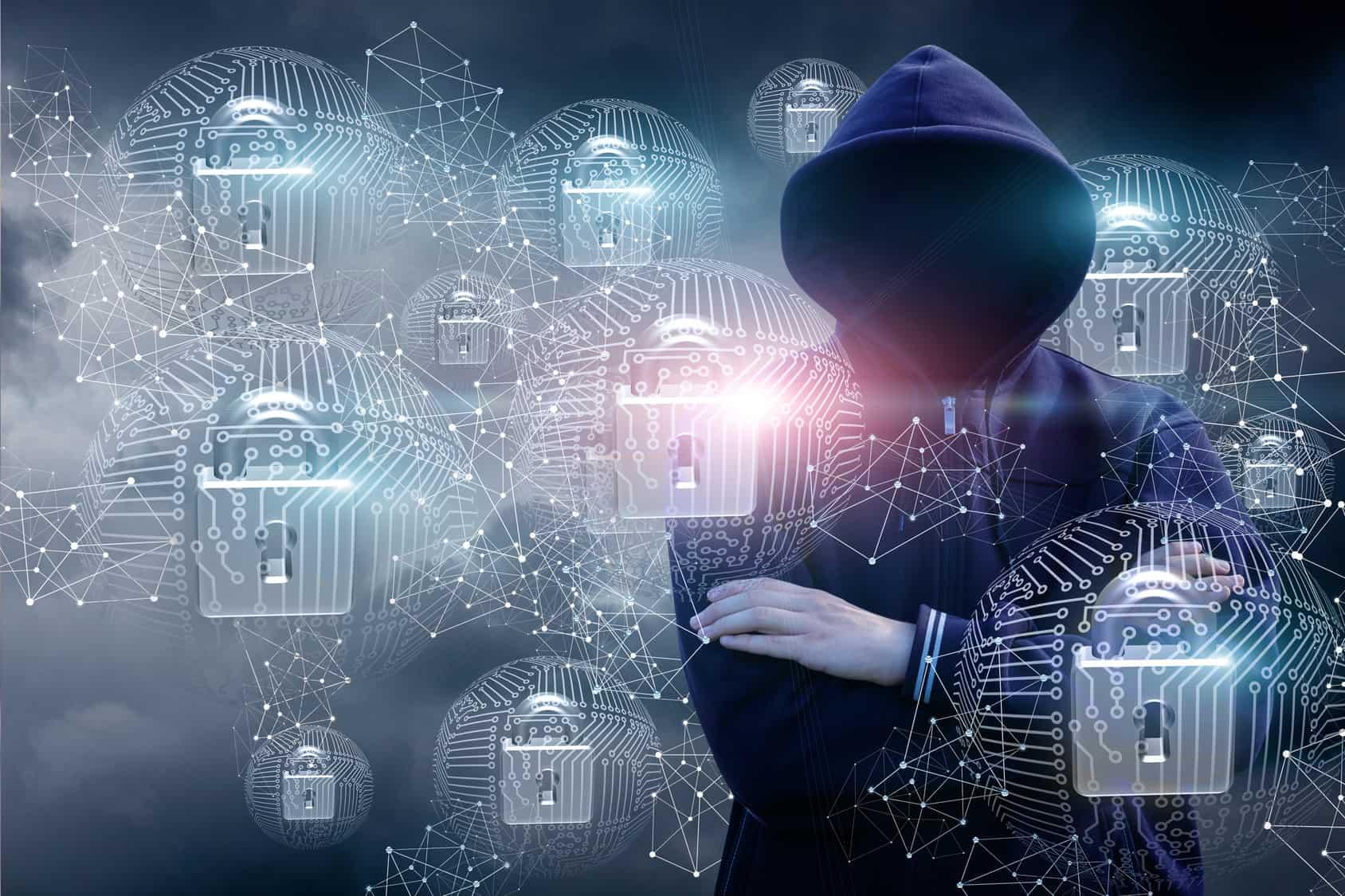 Varios medios han dado cuenta de las operaciones que hackers rusos han hecho para desestabilizar elecciones.