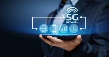 Las bandas del espectro radioeléctrico comprendidas en los 700 y 2.5 GHz son importantes para el desarrollo de las telecom móviles en AL y el Caribe.
