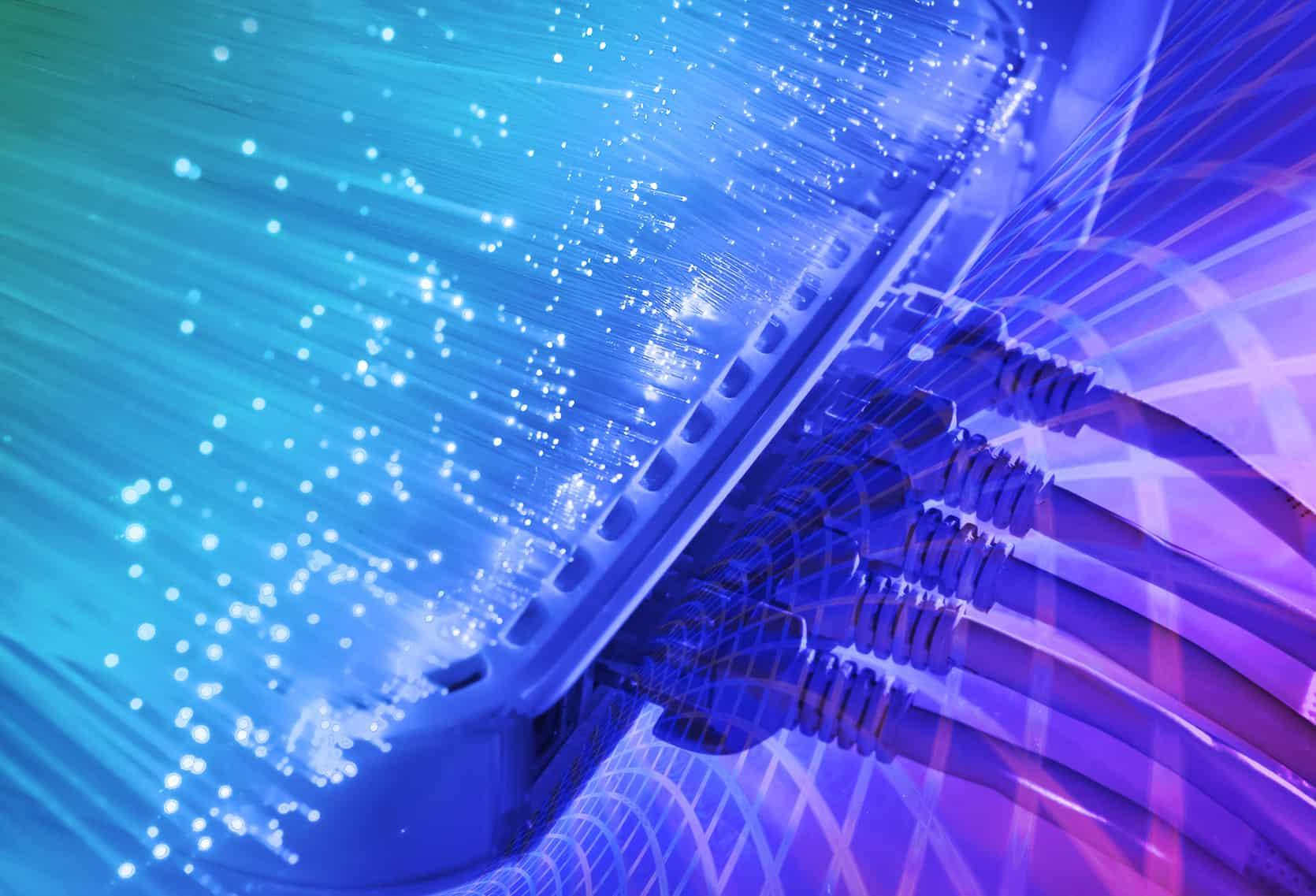 Uno de los temas más relevantes del IFT es la licitación de la banda de 2.5 GHz, proceso que arrancó con la consulta pública de las prebases de licitación.