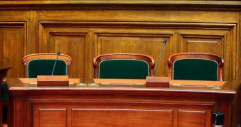 El día de hoy, si el Senado no tiene un cambio de agenda, decidirá quién será el próximo presidente del IFT por los siguientes cuatro años.