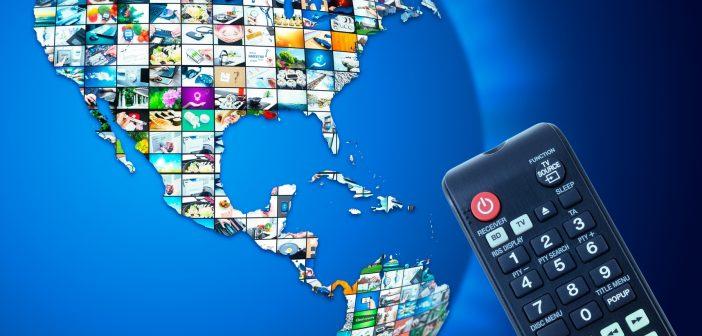 El pleno del Instituto Federal de Telecomunicaciones (IFT) autorizó a TV Azteca el cambio de identidad para el canal 'Proyecto 40' a 'ADN40'.