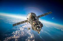 El primer satélite de telecomunicaciones totalmente eléctrico de Europa llegó a su órbita de trabajo final sobre el Océano Pacífico, indicó laESA.