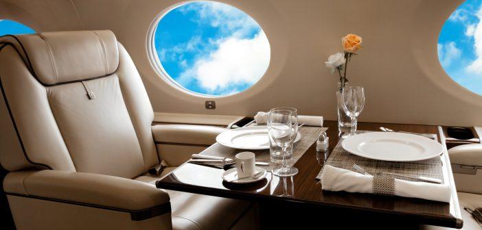 El pequeño avión de 11 asientos podría hacer que los 'súper desplazamientos' por avión sean tan baratos como los de autobús.