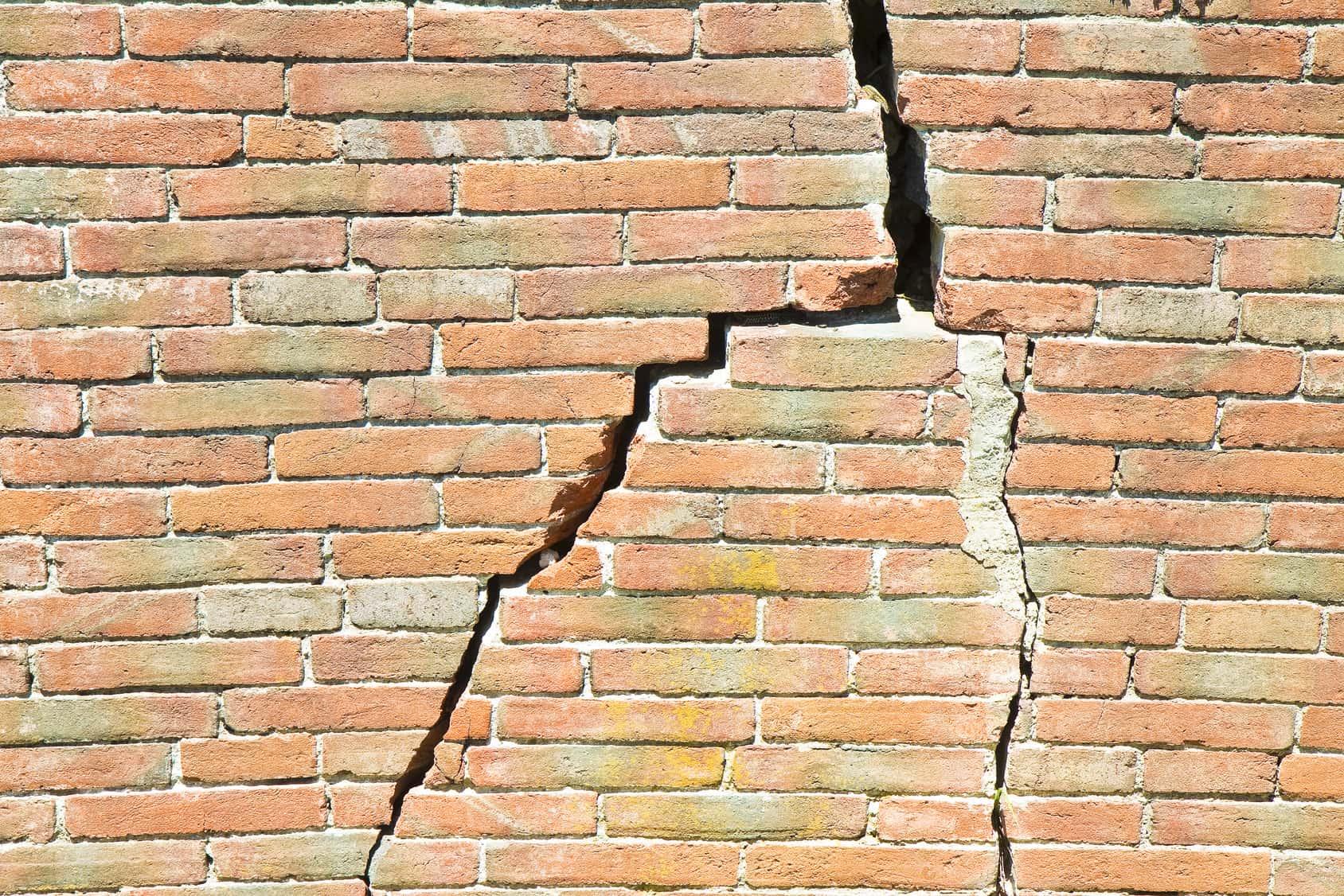 Mucho se ha hablado sobre la participación de los Millennials en las labores de rescate durante y después de los sismos del 7 y 19 de septiembre.