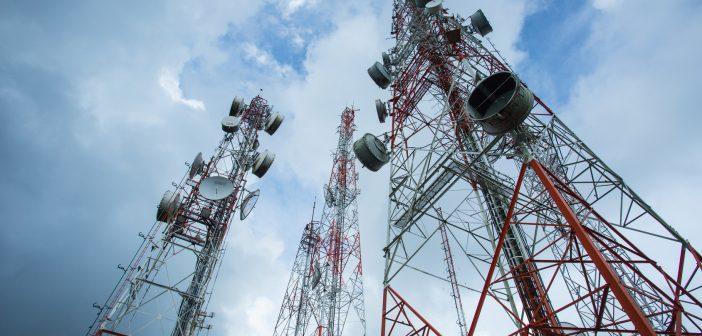 Una de las misiones del Instituto Federal de Telecomunicaciones ha sido aprovechar todo el espacio radioeléctrico disponible, para abrir los mercados de radio y televisión abierta.