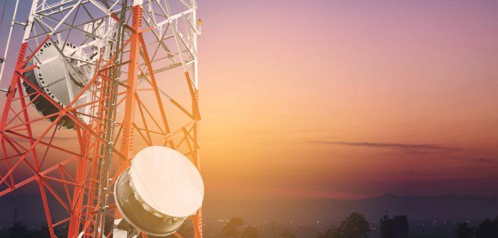 Telecomm inició un proceso de licitación para la contratación del servicio y la adjudicación del contrato del proyecto de la Red Troncal.