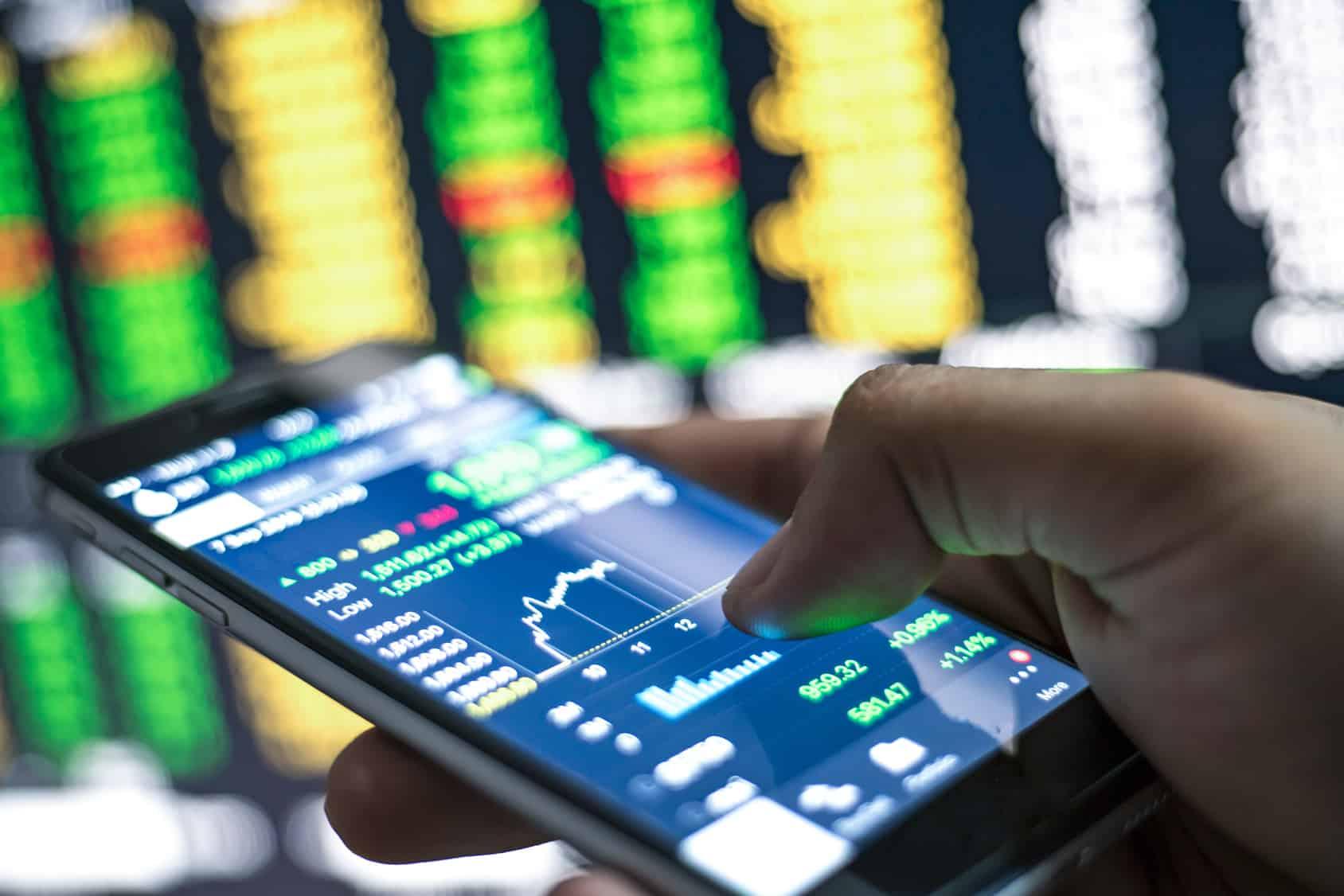 La semana pasada, el IFT, decidió las tarifas para conectarse entre empresas telefónicas, la llamada interconexión.