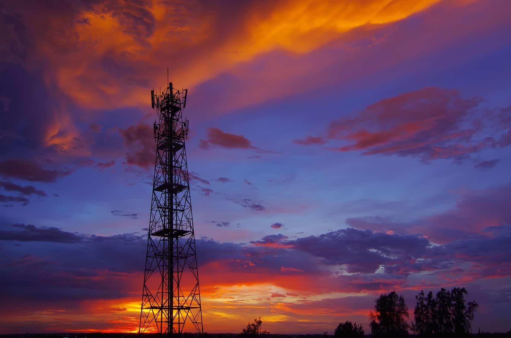 La Unión Internacional de Telecomunicaciones (UIT) acaba de presentar el Informe sobre Medición de la Sociedad de la Información 2017.