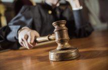 La SCJN resolvió un litigio por demás complicado en el que ordena al Congreso de la Unión expedir una ley de Publicidad Gubernamental.