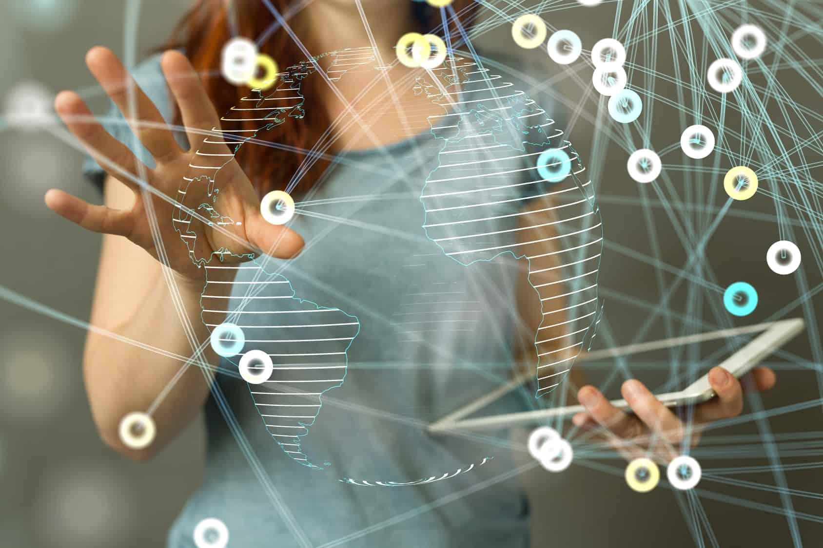 El regulador de las telecomunicaciones en EU reveló este martes su plan para acabar con las reglas de neutralidad en la red.