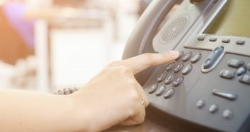 La marcación de telefonía fija y móvil se volverá de 10 dígitos a partir del 3 de agosto de 2019 de acuerdo con un comunicado del IFT.