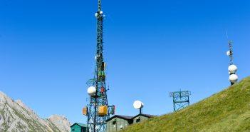 Como resultado de la resolución de laSCJN, elIFT determinó nuevas tarifas de interconexión, que estarán vigentes a partir del 1 de enero de 2018.