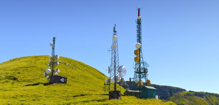 Las posturas siempre a favor de AMX, Telmex y Telcel, en el sentido de que se deberían imponer obligaciones de cobertura a todos los operadores del sector.