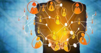 El listado de objetivos de la Reforma de Telecomunicaciones se va cumpliendo en lo general.