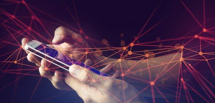 La Red Compartida colocará a México dentro de los referentes mundiales en materia de telecomunicaciones.