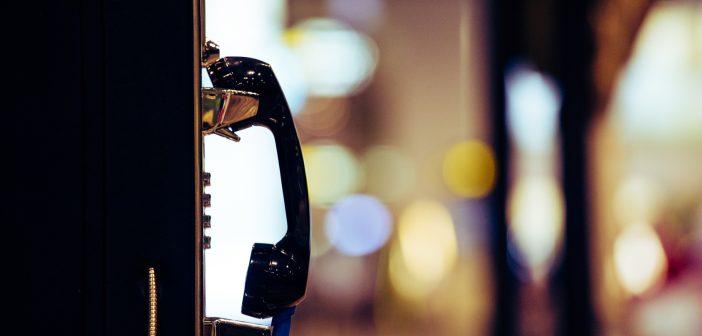 La Reforma de Telecomunicaciones sí ha movido el mercado de telefonía. Incluso, la participación de mercado también ha cambiado.