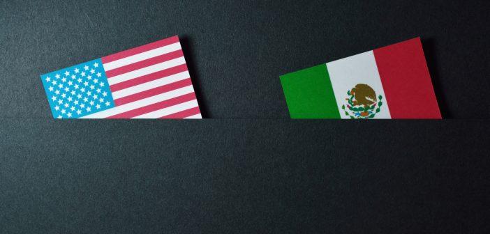 Una propuesta de los EU para incorporar al TLCAN diversas disposiciones esenciales de la reforma en telecom de México había impedido llegar a un acuerdo.