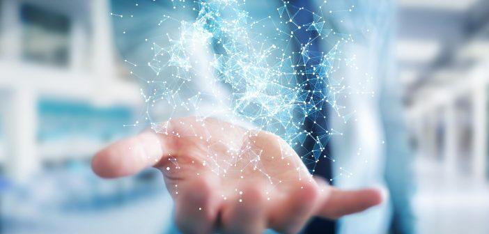 La ITU presentó la actualización 2017 de su IDT, un indicador que permite medir y comparar el alcance de las Tecnologías de Información y la Comunicación.