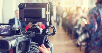 Conocer los retos que tienen los programas informativos ante la innovación es el tema central de la edición 21 de TvMorfosis.
