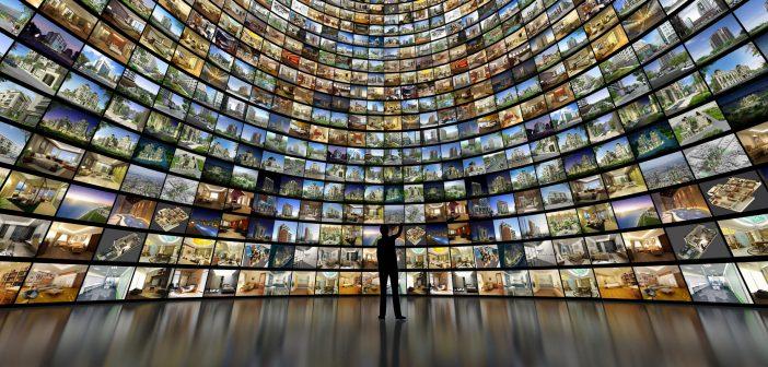 El IFT recibió las contraprestaciones por parte de los 13 ganadores de 32 canales de televisión radiodifundida digital, dijo el regulador en un comunicado.
