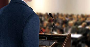 El tema obligado esta semana es la decisión que adoptó el pleno del IFT sobre la tan discutida medida conocida como tarifa cero.