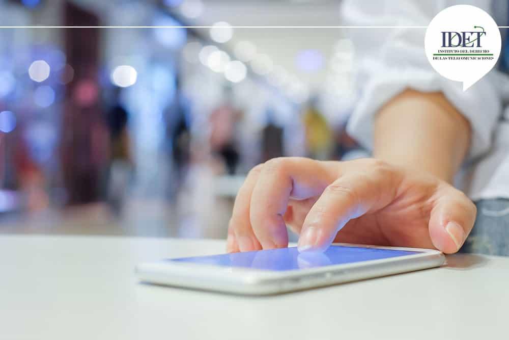 Si algo ha sabido adoptar el mercado mexicano es el servicio de banda ancha móvil, y en los últimos dos años el consumo de datos por parte de los usuarios casi se quintuplicó al pasar a 105.6 millones de TB en este año.