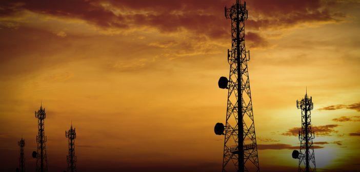 El Ifetel inició una controversia constitucional ante la Corte contra una resolución del Instituto Nacional de Acceso a la Información (INAI).